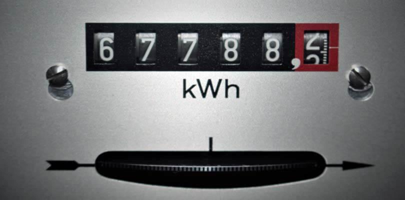 Energioptimering Tommerup og Odense